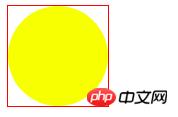 4269379694-5bbbd8a3bd7bd_articlex.png