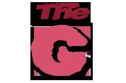 c-mini-logo.png