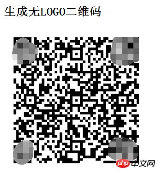 4153609525-5b48a88a453dd_articlex[1].png