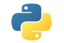 python.jpg