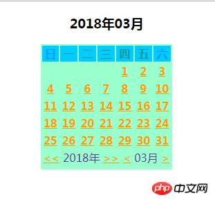微信图片_20180313155052.png