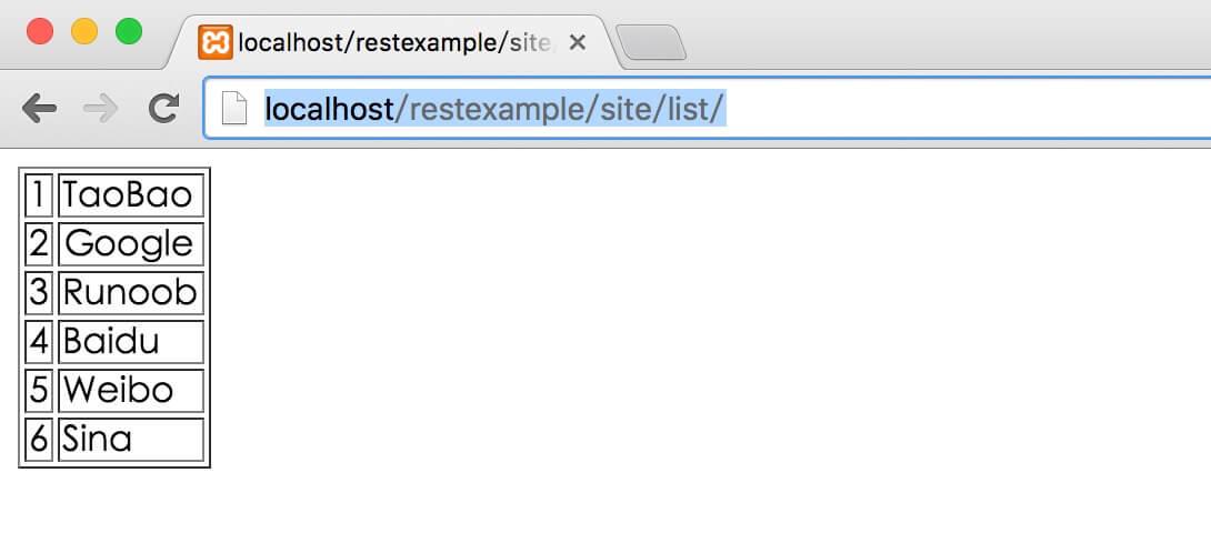 restful1.jpg