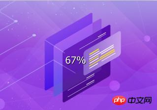 想要得到当前页面的所有url参数信息怎么用PHP来实现?