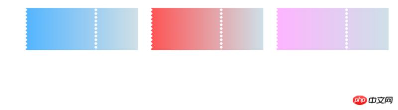 css实现波浪线及立方体 (附代码)