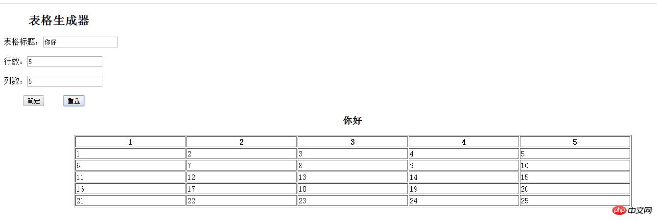 PRPX_]E~]4K5~65)8[H60VK.png