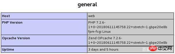 u=4294399470,3940890681&fm=173&app=25&f=JPEG.jpg
