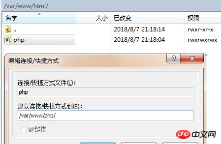 U~8O6C@O6O1PI6R{(FM4YP4.png