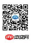 QQ截图20170911104309.jpg
