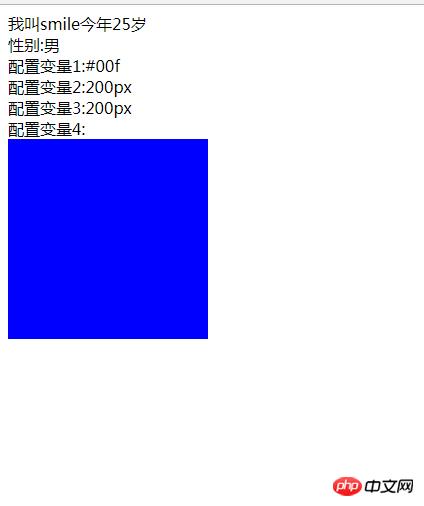 微信图片_20180312165124.png