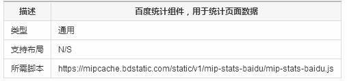QQ截图20170204132040.png