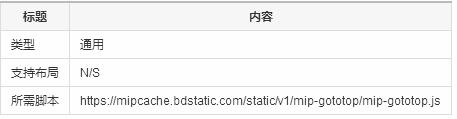 QQ截图20170204115121.png