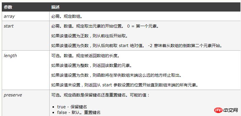 QQ浏览器截图20181105115404.png