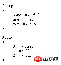 }N`)~K%]@ZJS)4}2R]$}]JI.png