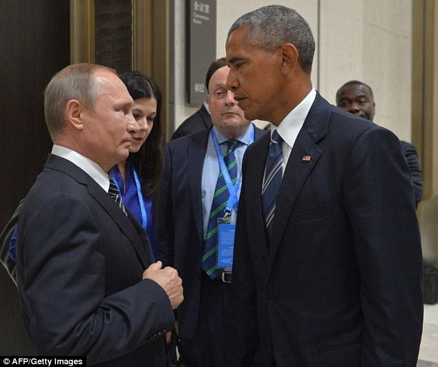 俄罗斯黑客组织Fancy Bear疑干扰美国大选