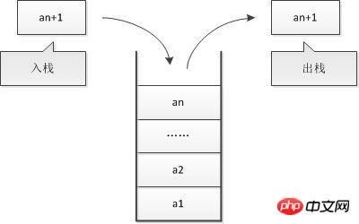 1127718244-5b23c415b5106_articlex[1].jpg