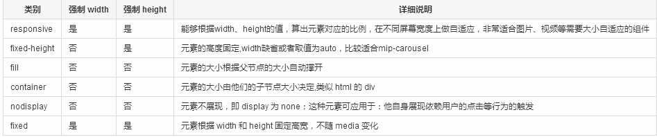 QQ截图20170204111718.png