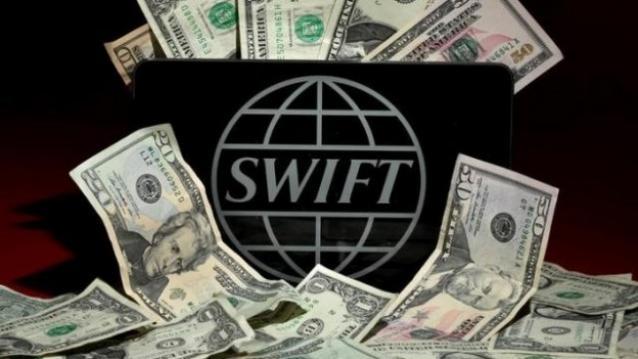 SWIFT黑客事件爆发 多家银行损失巨款