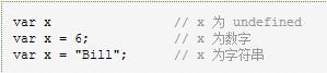 js转换数据库DateTime字段类型实例详解