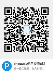 1557976629382174.jpg