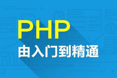 php中常见的工厂设计模式详解
