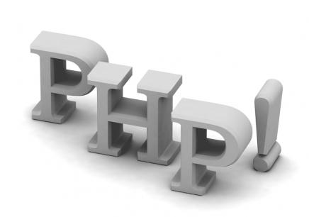 一周学会PHP教程之零基础也能学习