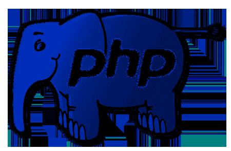 PHP中的流程控制