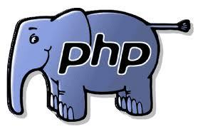 PHP中使用session