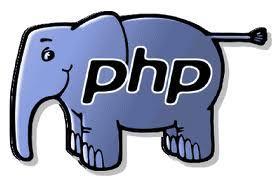 一周学会PHP教程之PHP是什么