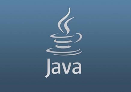 详细解答php和java哪个好