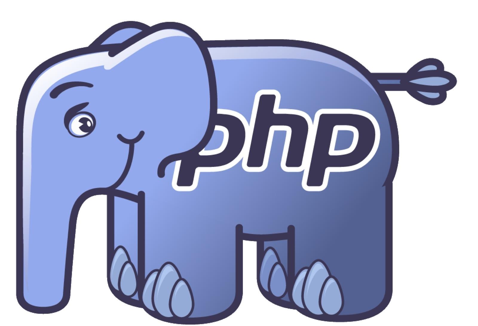 学习PHP常用的英文单词