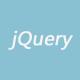 jQuery手册大全