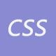 CSS 参考手册大全