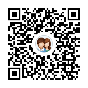 PHP中文網-QQ群-掃二維碼