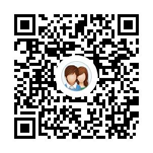 php中文网-QQ群-扫二维码