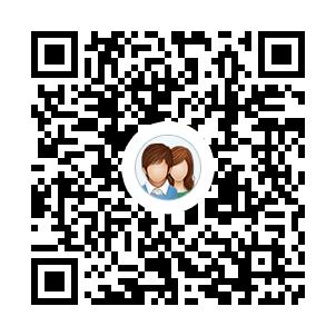 恒耀官方QQ群二維碼