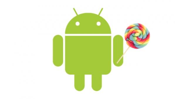 android 判断是wifi还是4g网络