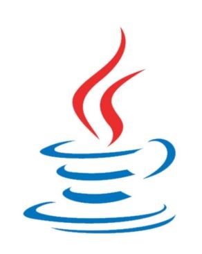 JAVA每月运势api调用代码实例