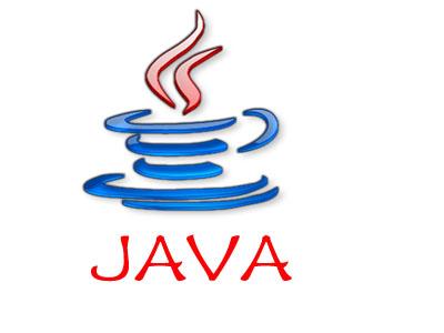 java文件操作的工具类