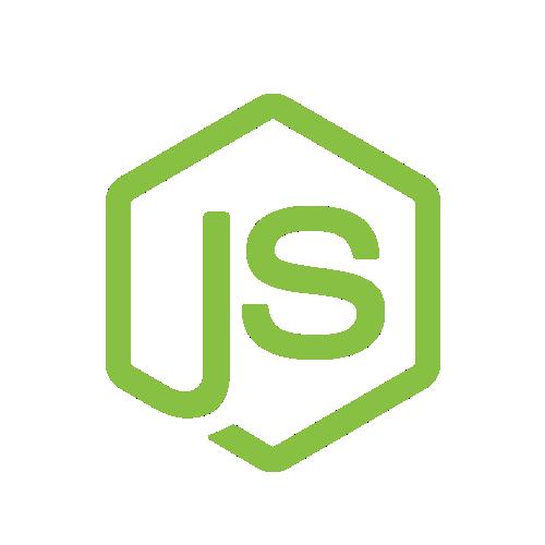javascript开发三级联动功能简介