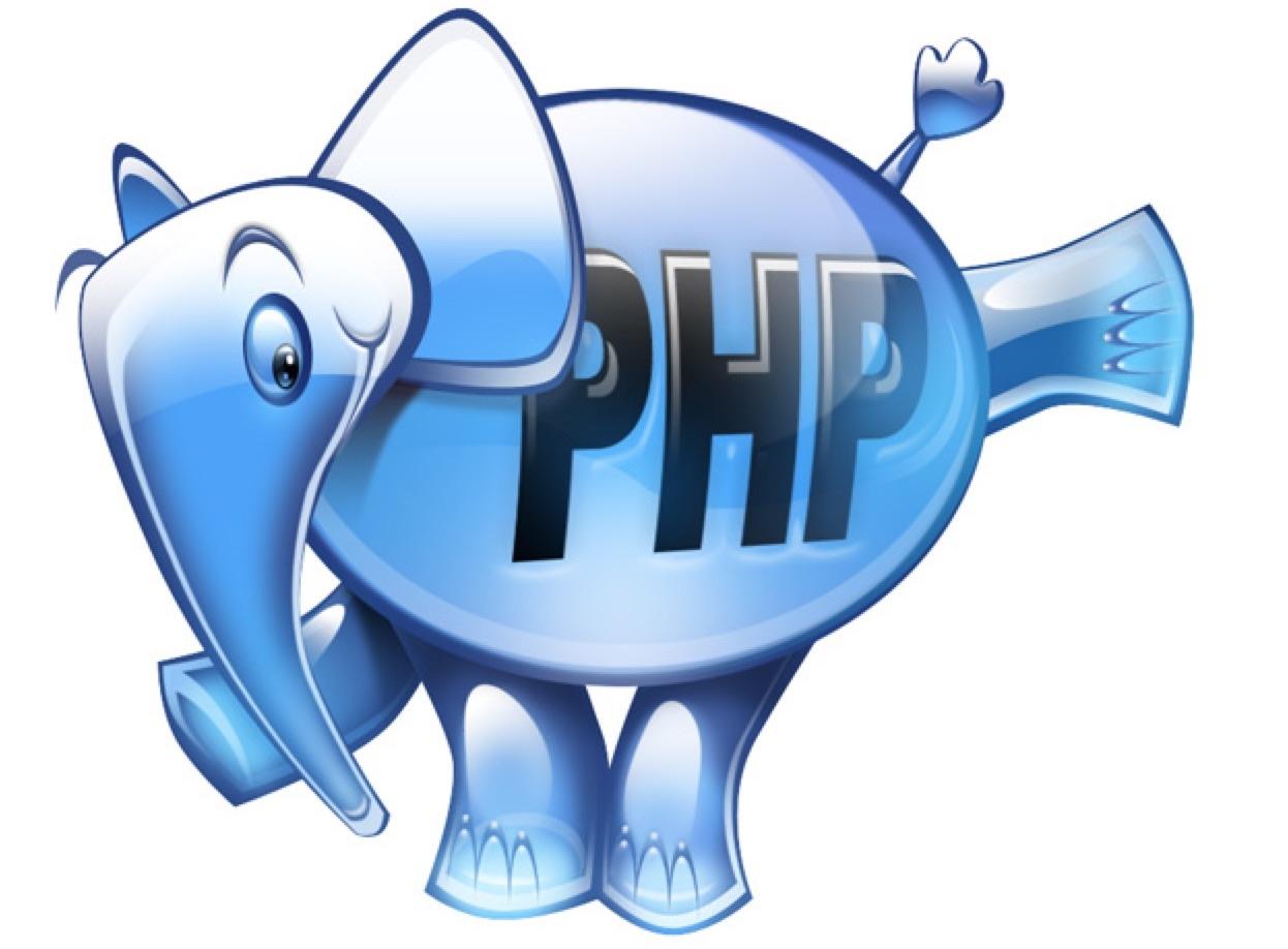 PHP用户注册登录系统之项目介绍