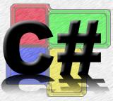 C# 键盘钩子