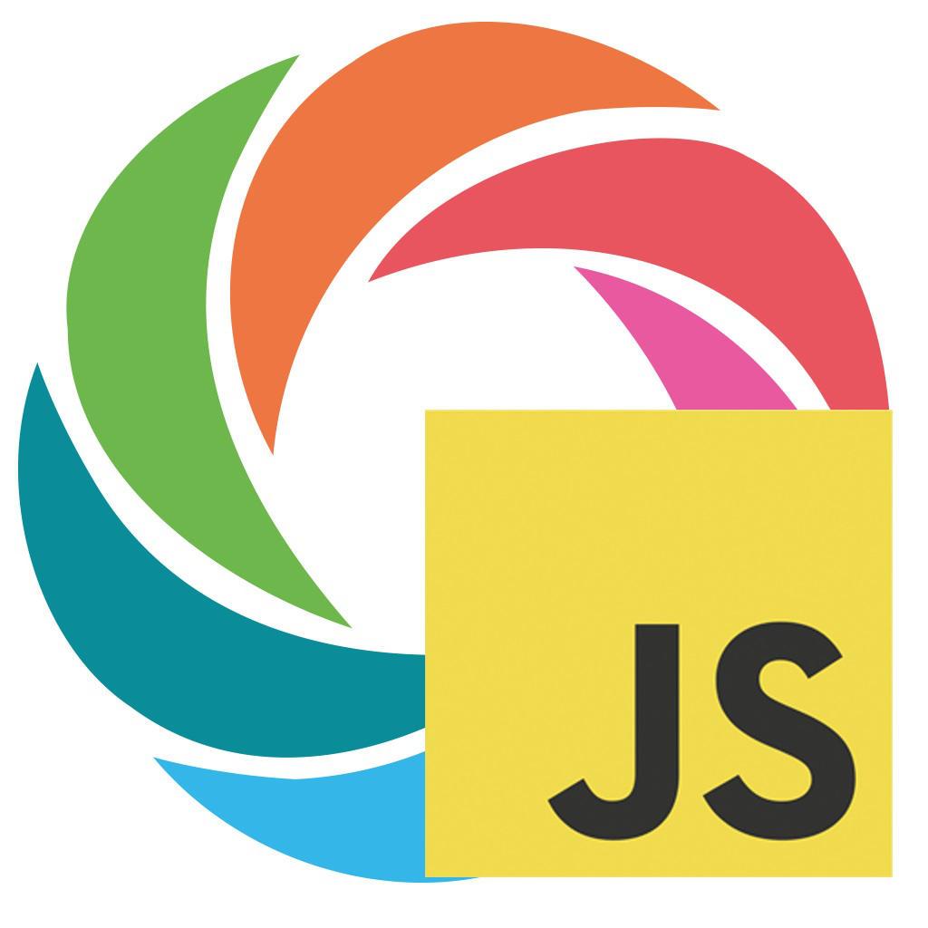 JavaScript开发三级联动之全代码展示