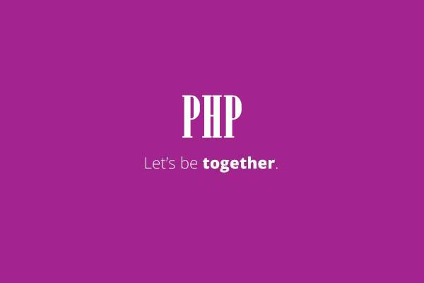 PHP用户注册登录系统之登录处理页面