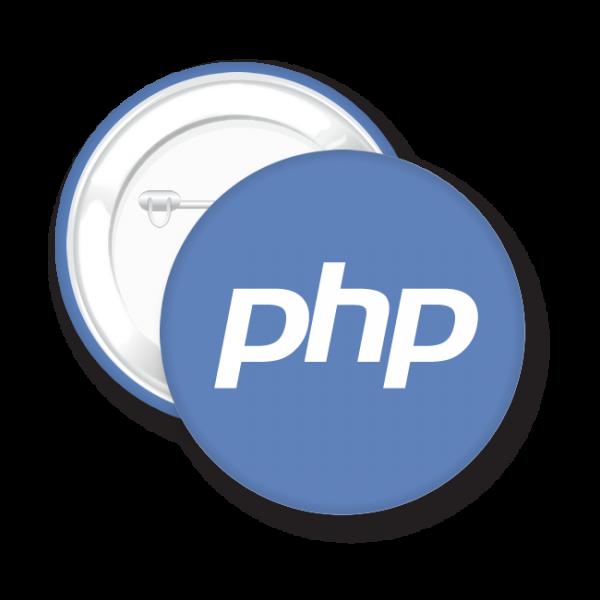 php用户注册登录系统之登录注册页面