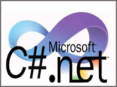 读取注册表键值对的C#代码