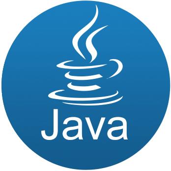 java五种排序算法汇总工具类