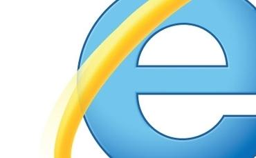 C# 将 HTML 转成纯文本