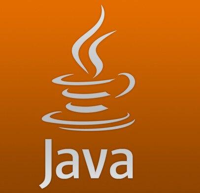 Java String字符串补0或空格