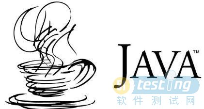 Java尽量精确地抽取网页的发布时间