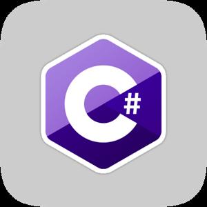 C#异步方法执行代码
